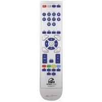 Enerdom Mando Compatible Imagenio TV