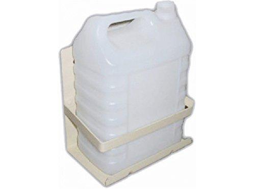 Micel-Vega. 18521 - Soporte aire acondicionado garrafa 5lt micel pl 18521
