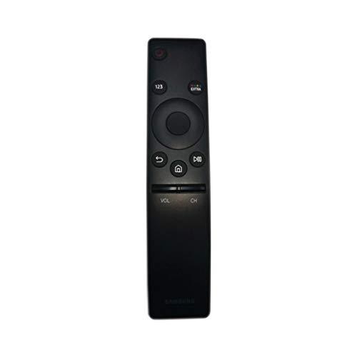 Control Remoto Original para Samsung UE40KU6400 Televisión/TV