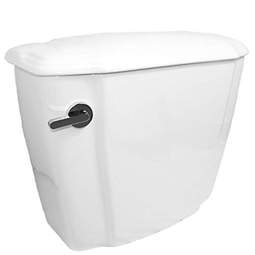 SANITANA GRECIA Cisterna Baja Completa - Acabado: Blanco