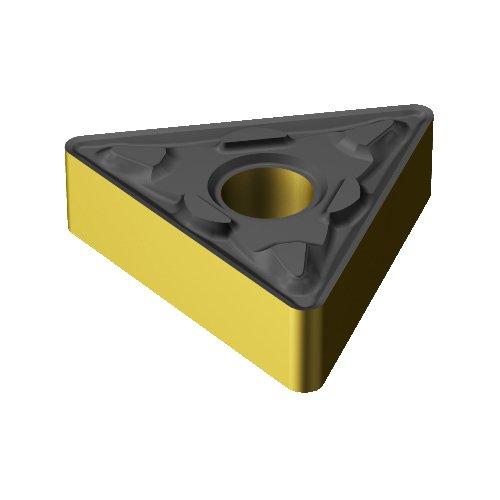 Sandvik Coromant tnmg220416-mm2220TMAX P Insertar para girar (Pack de 10)