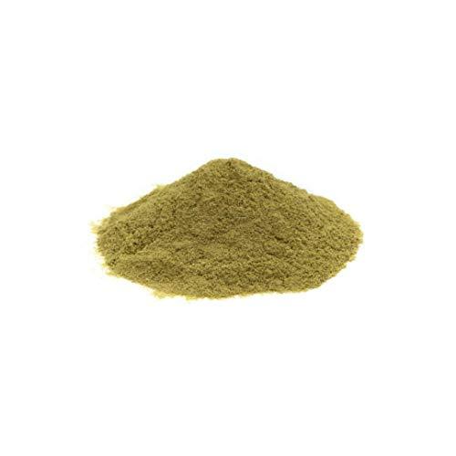 SAL DE APIO - bolsa 250 gr
