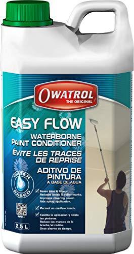 Owatrol 967 - Floetrol 2.5L