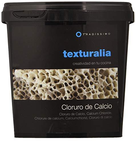 Tradissimo Cloruro De Calcio 500 g