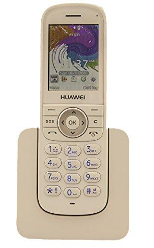 HUAWEI F662 ETS3 3G GSM Teléfono de escritorio