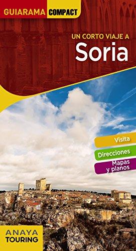 Soria (GUIARAMA COMPACT - España)