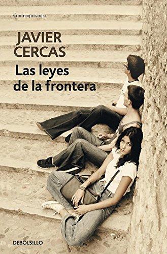 Las leyes de la frontera (Contemporánea)