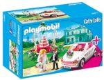Novios Playmobil Comprar