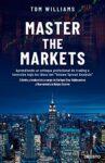 Los Alcazares Market