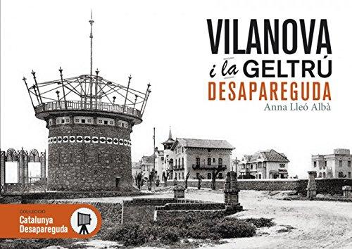 Zara Vilanova I La Geltru