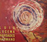 Luis Lucena Hermano