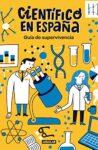 Magicstripes Comprar en España