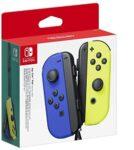 Mandos Nintendo Switch Baratos
