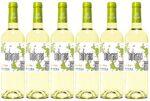 Mejores Vinos Verdejo