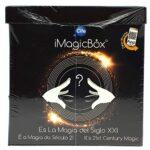 Magic Box Cife