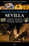 Muebles Ocaña Sevilla