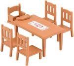 Muebles Rey Mesas Comedor