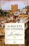 Aldi Albacete