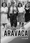 Aldi Aravaca