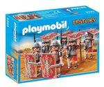 Playmobil Romanos Comprar