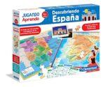 Bellavei en Farmacias España