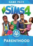 Sims 4 Papas Y Mamas