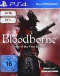 Bloodborne Goty Comprar