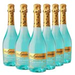 Blue Moscato Don Luciano