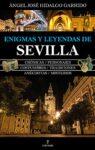 Maxi Dia Sevilla