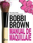 Bobbi Brown Primor