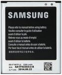 Precio Bateria Samsung Galaxy S3 Mini