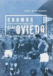 Oviedo Gaming