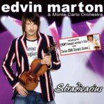 Stradivarius Ibiza