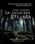 Stradivarius Intu Asturias