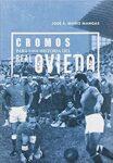Oysho Oviedo