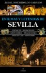 Oysho Sevilla Centro