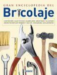 Bricolaje Girona