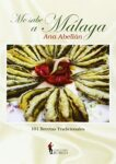 Bricolaje Malaga