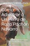 Pachon Navarro Precio