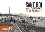 Aldi Sant Feliu de Llobregat