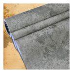 Papel Pintado Cemento