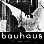 Suelos Vinilicos Bauhaus