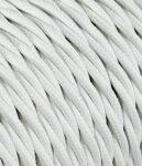 Cable Trenzado Antiguo