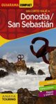 Pull And Bear San Sebastian