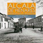 Calle Antonio Suarez Alcala de Henares