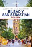 Pccomponentes Bilbao