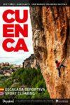 Pccomponentes Cuenca