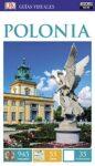 Que Comprar en Cracovia