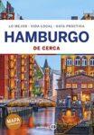 Pikolin Hamburgo