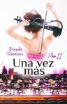 Rain 2 Brenda Simmons